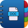 CamScanner | PDF Document Scanner and OCR