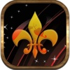 Amazing Star Slots - Free Slots Game