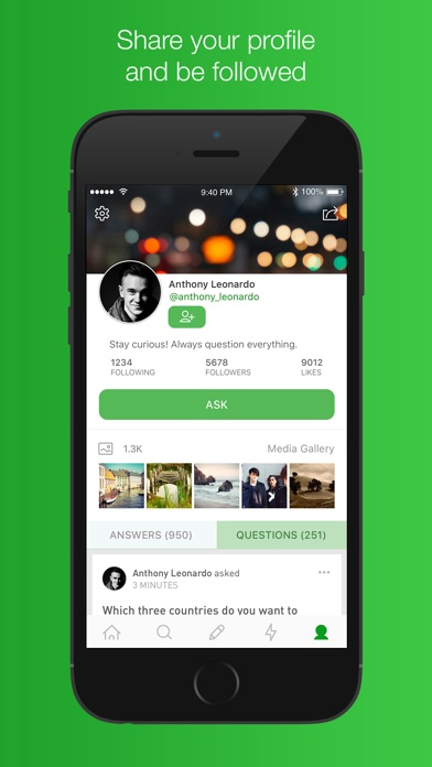 kiwi dating app Kiwi's best free dating site 100% free online dating for kiwi singles at mingle2com our free personal ads are full of single women and men in kiwi looking for.