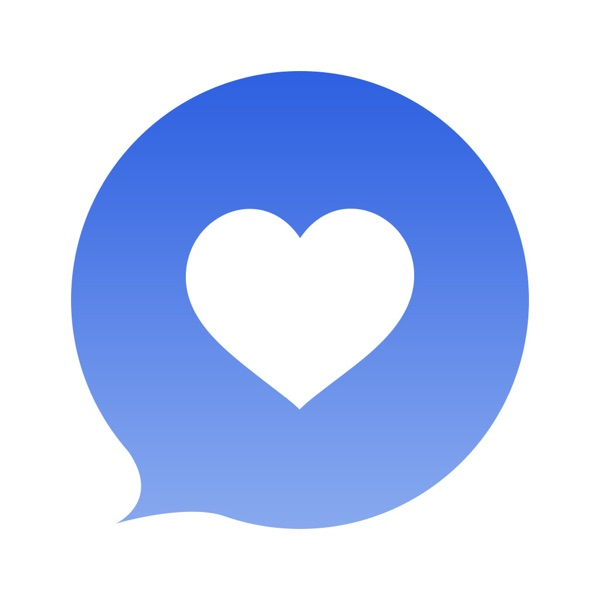 Hook up messenger download
