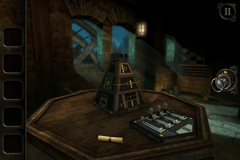 The Room Three screenshot 4