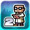 League of Evil 2 (AppStore Link)