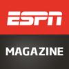 ESPN MAGAZINE COLOMBIA