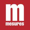 Magazine Mesures