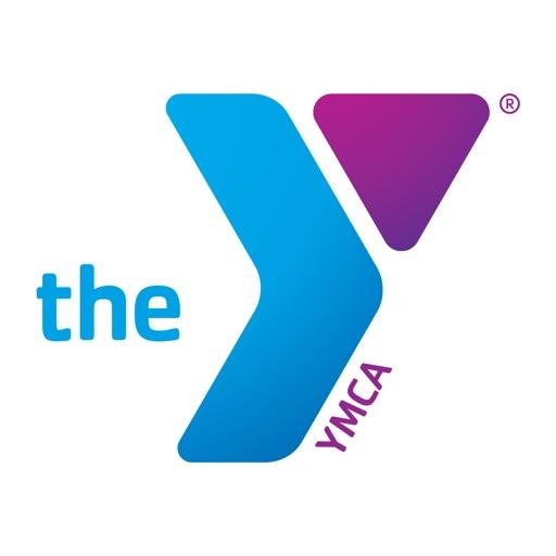 Marshall Area YMCA.
