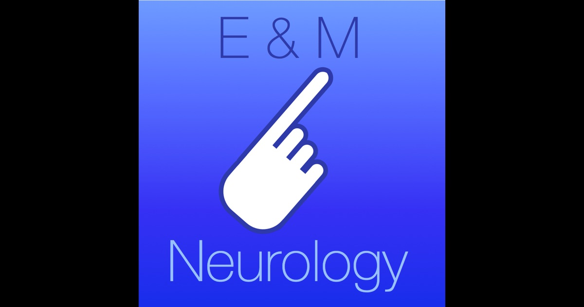 Neurologi Möte