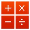 Calculator with parentheses - 電卓 括弧 加算 減算 乗算 除算