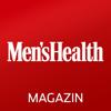 Men's Health Deutschland Magazin