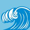 サーフィンや釣りに!タイドアプリ Simp...
