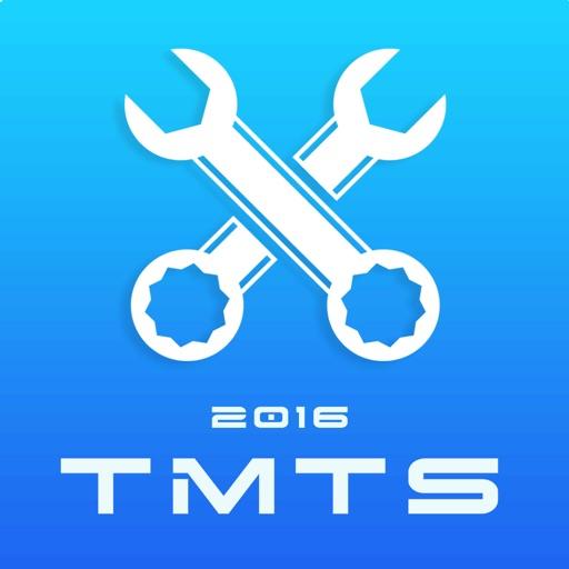 TMTS S2016