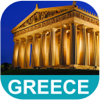 Greece Hotel Travel Booking Deals