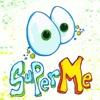 Super Me: My Life Solutions