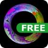 Fractal Tubes Free family tubes
