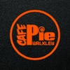 Cafe Pie, Sheffield