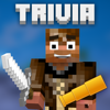 Trivia Pro for Minecraft - Fun challenging questions for the game Minecraft Icon