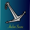 Anchor Secure