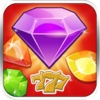 777 Jewel Casino!-