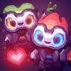 Robots Need Love Too