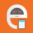 Equate Formula Solver icon