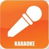 Hat Karaoke Tren Dien Thoai