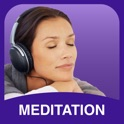 HOLOSYNC® MEDITATION: BRAINWAVE TRAINING FOR RELAXATION, PROSPERITY, LOVE, HEALTH & SUCCESS icon