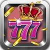 Class Feud Bubble Slots Machines - FREE Las Vegas Casino Games