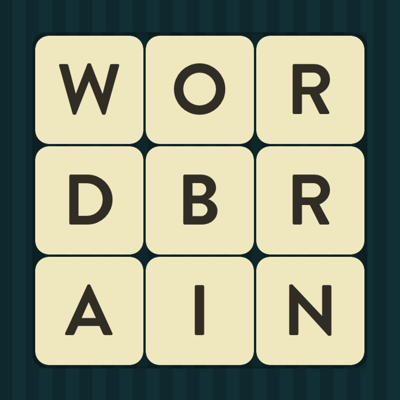 https://geo.itunes.apple.com/dk/app/wordbrain/id708600202?mt=8&at=10lPzD&ct=Wordbrain