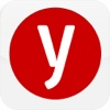 ynet.co.il iOS App