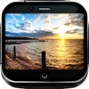 Sunset and Sunrise Wallpapers & Backgrounds HD maker For your Picture Screen