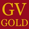 GV 50: Gold Tour