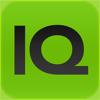 Questrade IQ