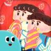 Hansel et Gretel : Série de contes de fées Star Tale interactifs