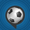 Football Rumours 2
