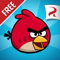 Angry Birds Free icon