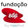 Fundação EDP - Visitas guiadas