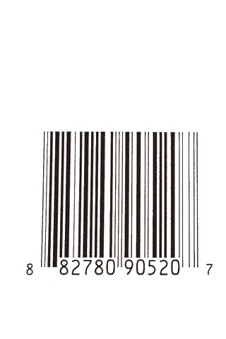 Shoppers App - Barcode reader, compare multiple online offers screenshot 4