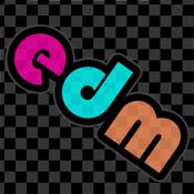 EDM Concerts icon