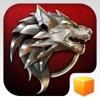 Joe Dever's Lone Wolf (AppStore Link)