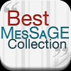 Best Message Collection - Free Sms Collection for Insta Chatting Mania for Kids and Adults