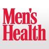 Men's Health Magazine for iPad