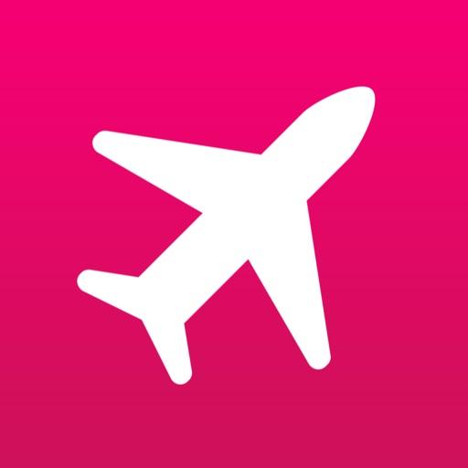 Авиабилеты Атырау – Стамбул от 59760 KZT Билеты на