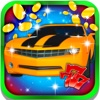 Muscle Car Slot Casino: Win big prizes and gold coins