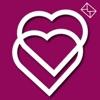 Love SMS Forever