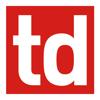 Trenddokument: Techno...