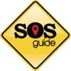 SOS guide
