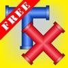 ToobTrix Free