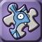 Edna & Harvey - The Puzzle iOS