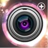 All Pro cámara lenta del obturador con Fast Lab Edita Pico