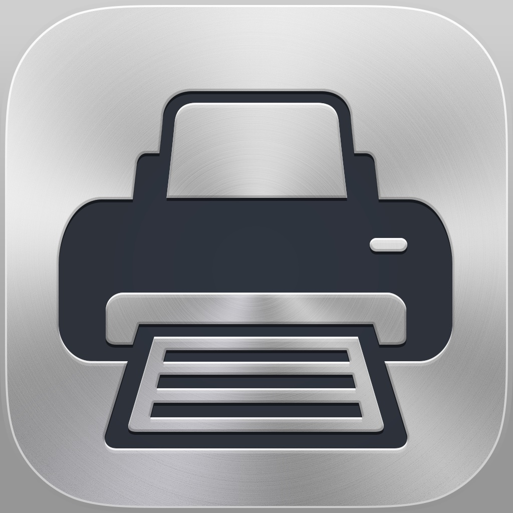 Printer Pro - 対応フォーマット 文書 メール ウェブページ クリップボード