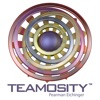 TEAMOSITY™